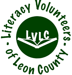 Literacy Volunteers of Leon County